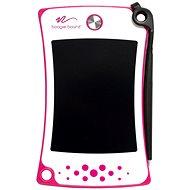"Boogie Board JOT 4.5"" růžový - Digitales Notizbuch"