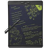 Boogie Board Tafel - Digitales Notizbuch