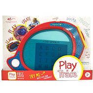 Boogie Board Spielen n 'Trace - Digitales Notizbuch