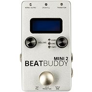 BEATBUDDY Mini 2 - Elektronisches Schlagzeug