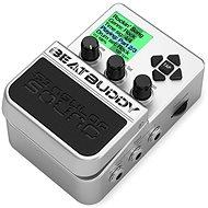 BEATBUDDY Singular Sound - Elektronisches Schlagzeug