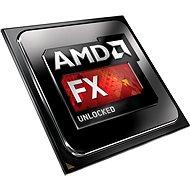 AMD FX-6300 Wraith Cooler - Prozessor