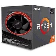 AMD RYZEN 7 2700 Wraith MAX - Prozessor