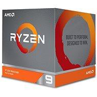 AMD RYZEN 9 3900X - Prozessor