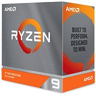 AMD RYZEN 9 3950X - Prozessor