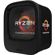 AMD RYZEN Threadripper 1900X - Prozessor