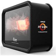 AMD Ryzen Threadripper 2920X - Prozessor