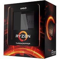 AMD RYZEN Gewindeschneider 3970X - Prozessor