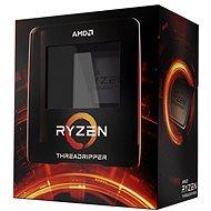 AMD Ryzen Threadripper 3990X - Prozessor