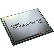 AMD Ryzen Threadripper PRO 3995WX - Prozessor