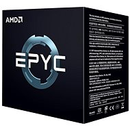 Prozessor AMD EPYC 7301 BOX - Prozessor