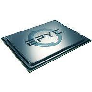 AMD EPYC 7401P - Prozessor