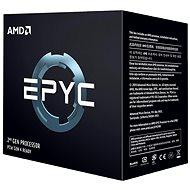 AMD EPYC 7252P - Prozessor