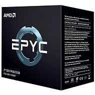 AMD EPYC 7282 - Prozessor