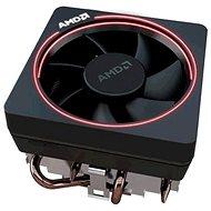 AMD Wraith Max Cooler RGB LED - Prozessor-Kühler