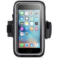 Belkin Storage Plus Armband 5 Zoll und Größer - Handyhülle