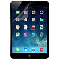 Belkin TrueClear Schutzfolie für iPad Air, 1 Stück - Schutzfolie