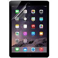Belkin TrueClear Transparenter Displayschutz für iPad Air 2, 2er-Pack - Schutzfolie