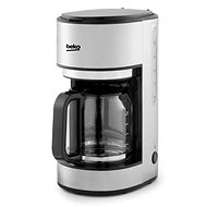 BEKO CFM6350I - Filter-Kaffeemaschine