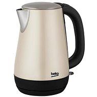 Beko WKM7307C - Wasserkocher