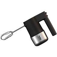 Beko HMM81504BX - Handmixer