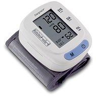 BEPER 40121 - Druckmesser