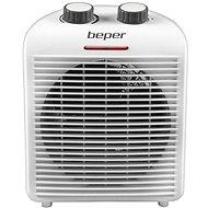 BEPER RI-094 Heizlüfter - Heißluftventilator