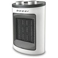 BEPER RI-080 Heizlüfter - Heißluftventilator