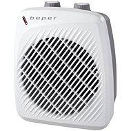 BEPER RI-096 Heizlüfter - Heißluftventilator