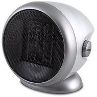 Beper RI-086 Heizlüfter - Heißluftventilator