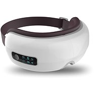 BeautyRelax Airglasses Premium - Massagegerät