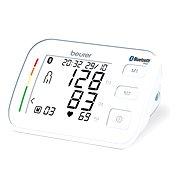 Beurer BM 57 BT - Oberarm-Blutdruckmessgerät