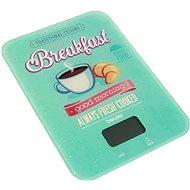 Beurer KS 19 Breakfast - Küchenwaage