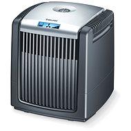 Luftreiniger Beurer LW 220 BLC - Luftreiniger