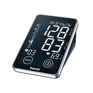 Beurer BM 58 Blutdruckmeßgerät - Druckmesser