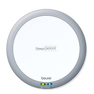Beurer SE 80 Schlafsensor - Sensor
