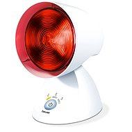 Infrarotlampe Beurer IL35 - Infrarotlampe