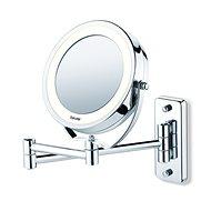 Beurer BS 59 - Kosmetikspiegel