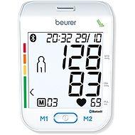 Beurer BM 77 - Blutdruckmesser