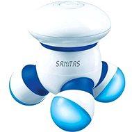 Sanitas SMG 11 - Massagegerät