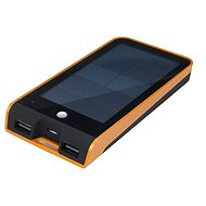 Energienbank Xtorm AM118 - Power Bank