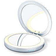 Beurer BEU-BS39 - Kosmetikspiegel