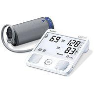 BEURER BM 93 Blutdruckmessgerät - Blutdruckmesser