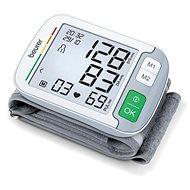 BEURER BC 51 Blutdruckmessgerät - Blutdruckmesser