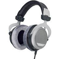 Beyerdynamic DT 880 320 Ohm - Kopfhörer