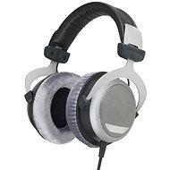Beyerdynamic DT 880 250 Ohm - Kopfhörer