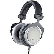 Beyerdynamic DT 880 PRO 250 Ohm - Kopfhörer