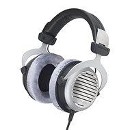 Beyerdynamic DT 990 32Ohm - Kopfhörer