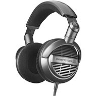 beyerdynamic DTX910 - Kopfhörer