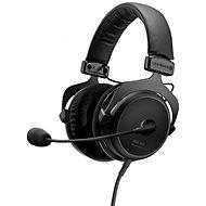 Beyerdynamic MMX 300 2G - Gaming Kopfhörer
